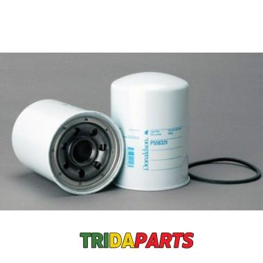 Фільтр масляний P558329 (Donaldson) RE57394/AR98329/AR101278/RE46380 / DZ101880