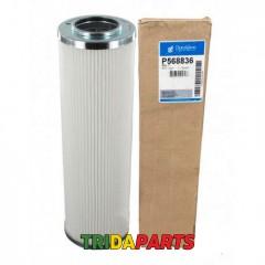 Фільтр гідравлічний P568836 (Donaldson)