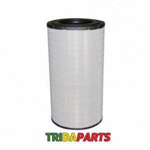Елемент фільтра повітряного (84069017) зовнішній, CX8080 / 6090