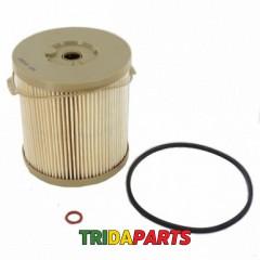 Фильтр грубой очистки топлива P552040 (Donaldson) 068712 / 796214