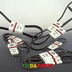 Пас L3000 1601218 (Gates) HB 3000 артикул 742026