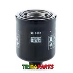 Гідрофільтр коробки передач WH9002 (AL156624)