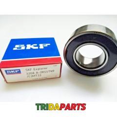 Підшипник кульковий 3208A-2RS1TN9/C3MT33  (SKF)