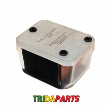 Фільтр палива P551130 (DONALDSON)