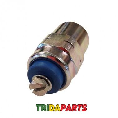 Клапан електромагнітний A-RE54064 (A&I)