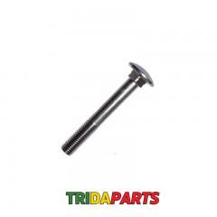 Гвинт M10x45 напівпотайний 236519  (Claas)